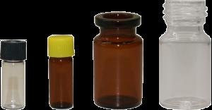 innovial-vials