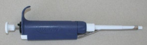 Pipet-lite RAININ - LTS L 200 with Magnetic Assist and Ultralite Tip ejection