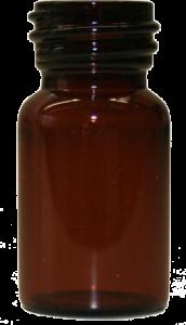 schraub-vial-komplett-braun